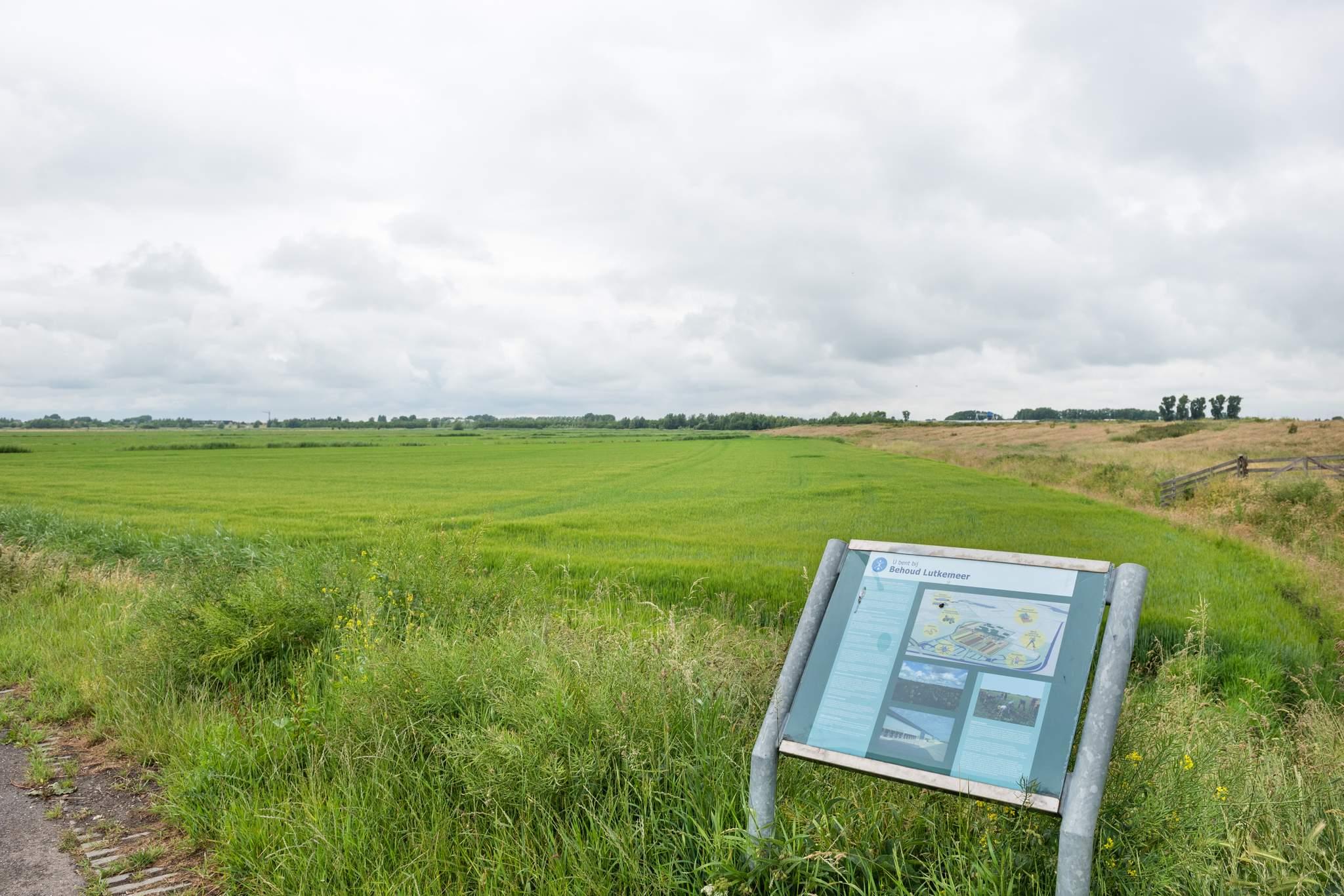 Lutkemeerweg 222