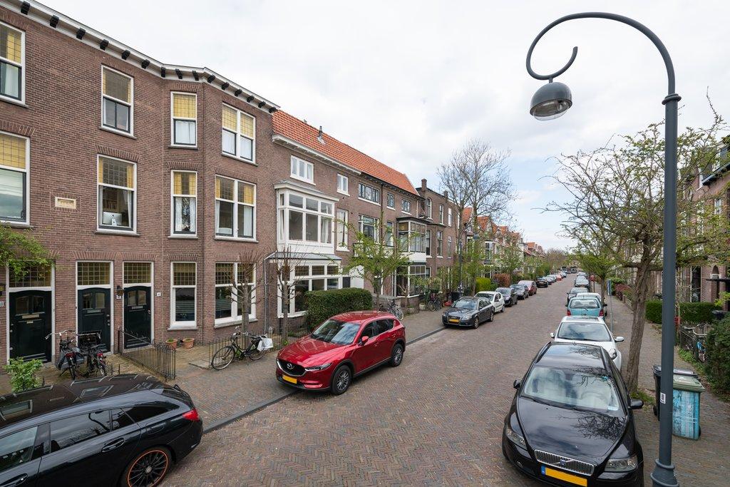 Berkenrodestraat 44