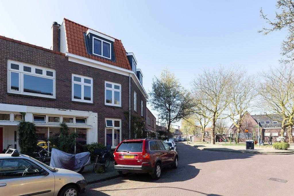 Friezenstraat 36