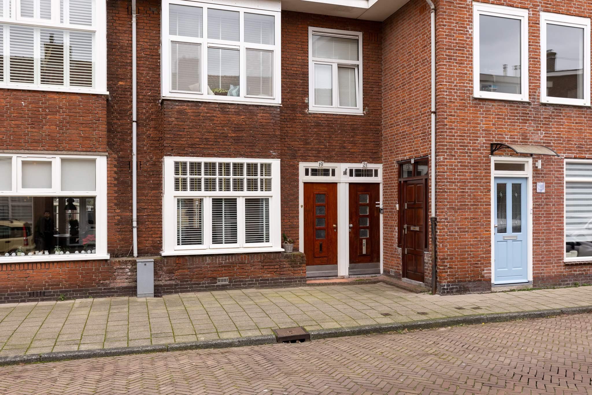 Jac. van Looystraat 19