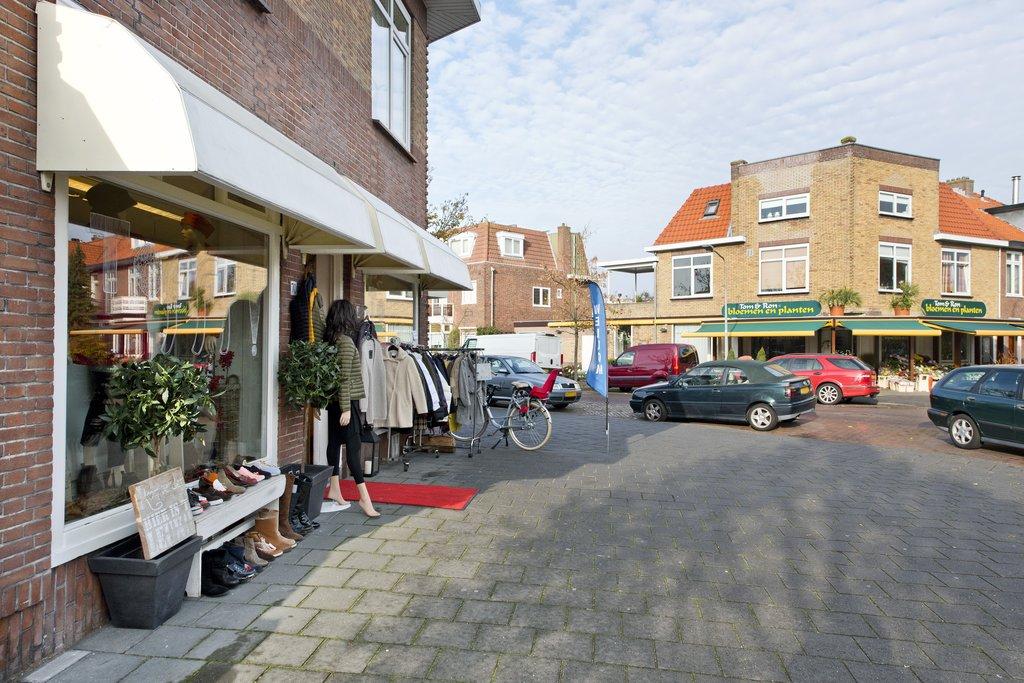 Meester Cornelisstraat 57