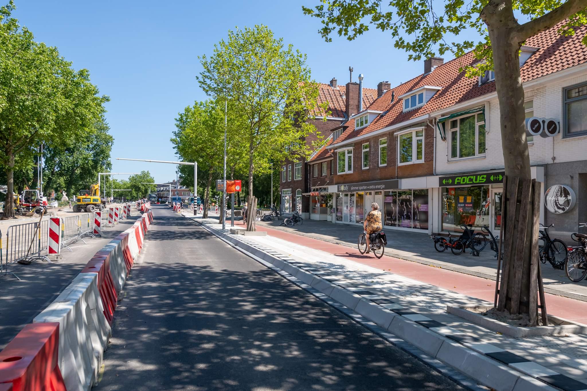 Rijksstraatweg 248 B