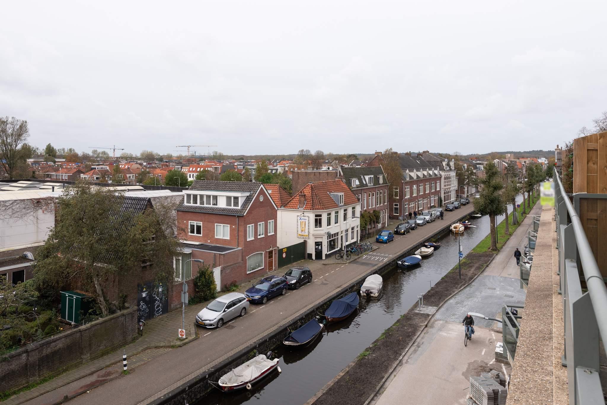 Ruychaverstraat 75