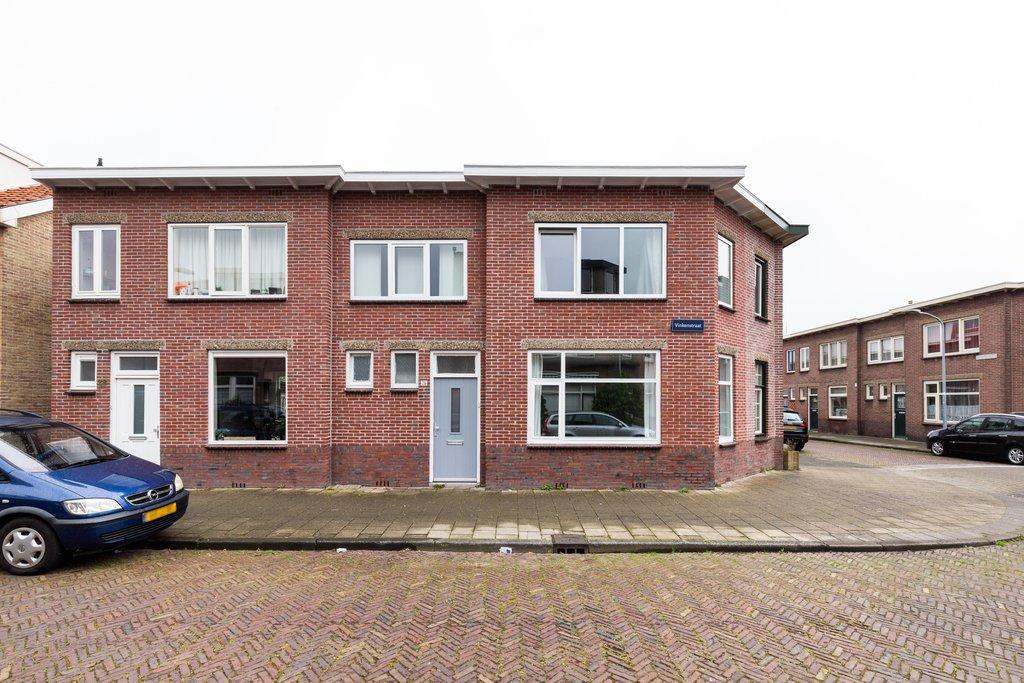 Vinkenstraat 26