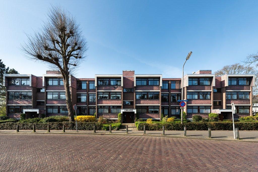 Willem de Zwijgerlaan 94