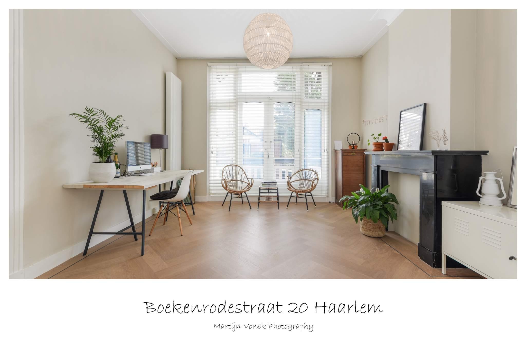 Boekenrodestraat 20