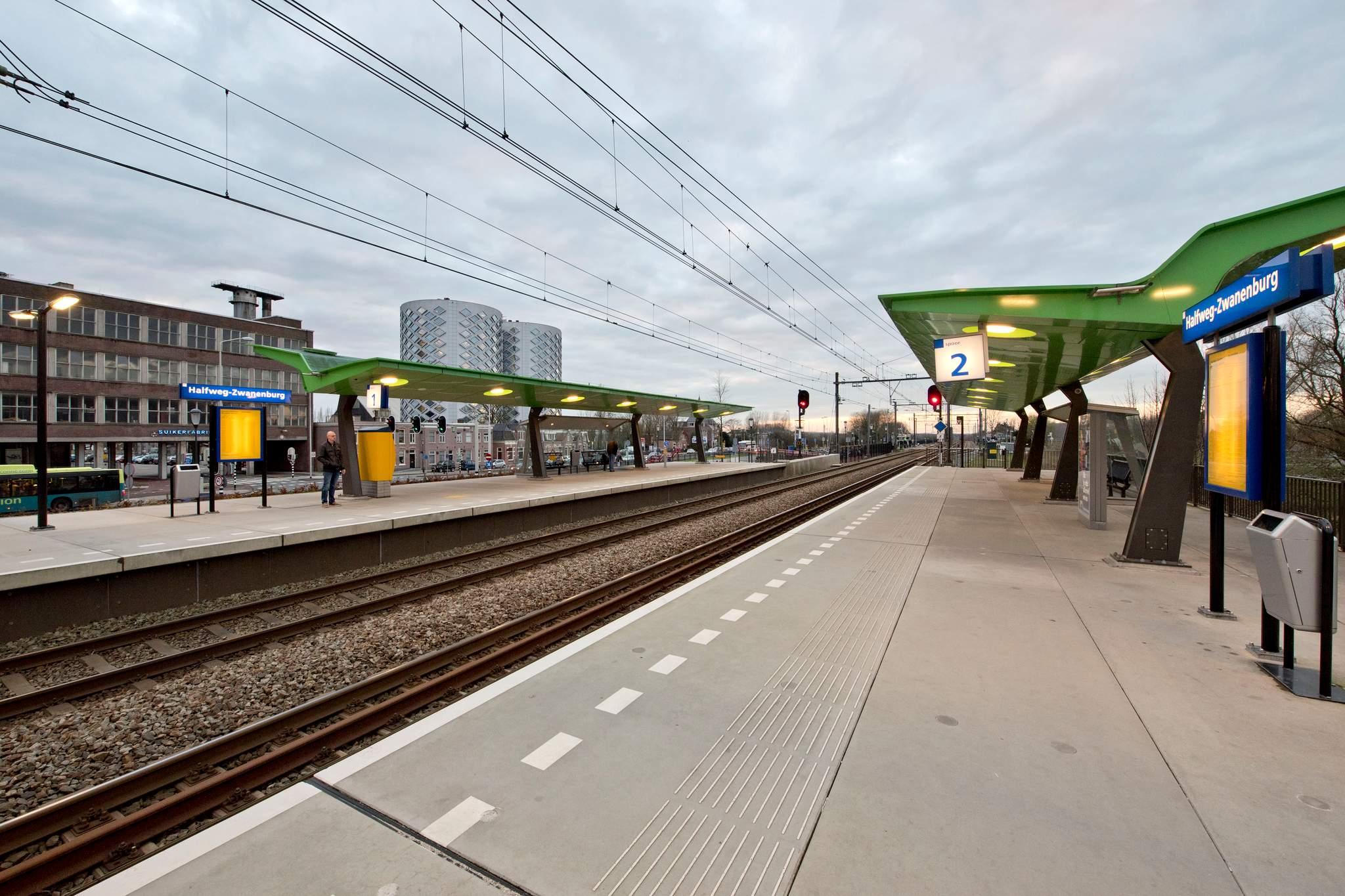 Houtrijkstraat 4